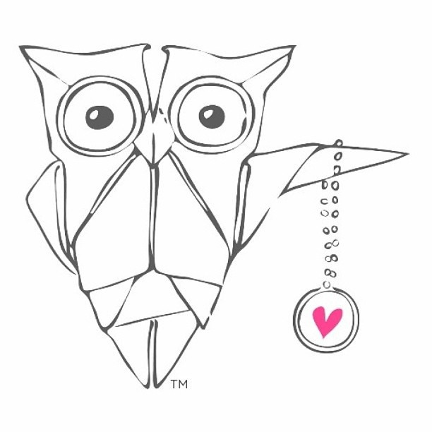 What Is Origami Owl Smore Newsletters