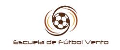 Entrena con técnicos deportivos cualificados en grupos reducidos