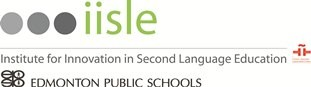 IISLE - The Languages Centre at Woodcroft