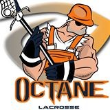 Come out and enjoy a weekend of Box Lacrosse