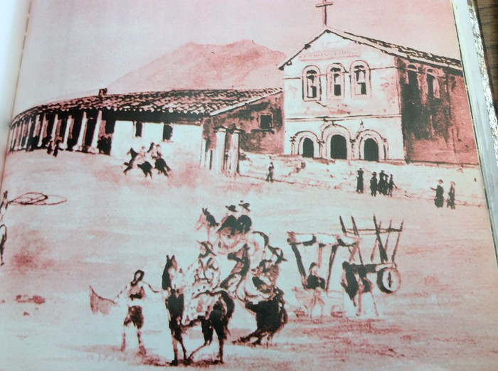 San luis obispo women seeking men