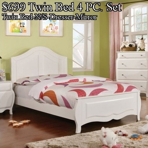 payless get more furniture online smore newsletters