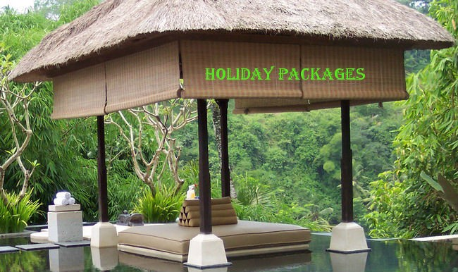 Plan holidays supply some of the finest facilities