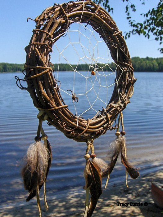 Dream Catcher Program Dream Catcher Virtual Program© Smore Newsletters 9