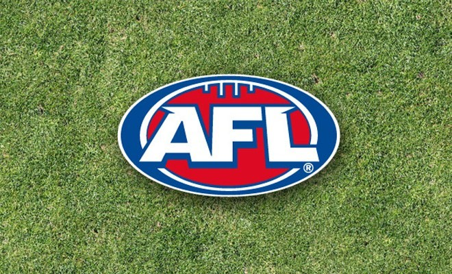 afl tipping - photo #43