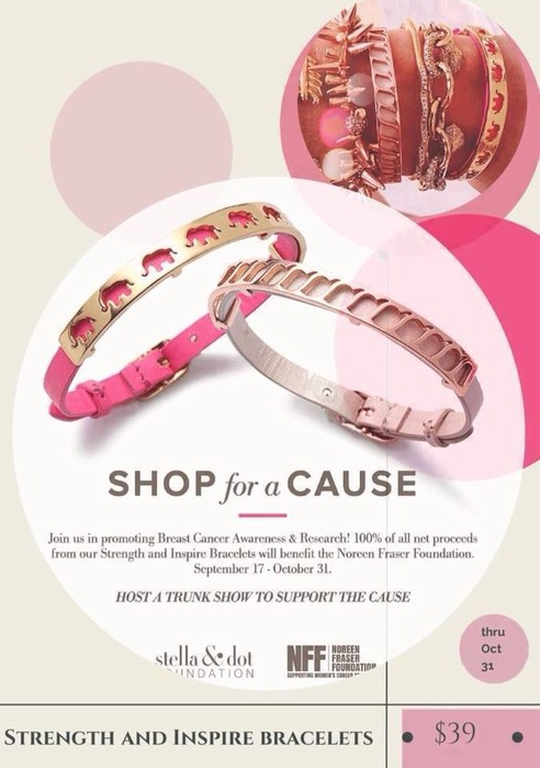new holiday line stella and dot smore newsletters for