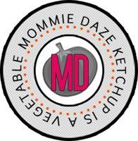 Mommie Daze