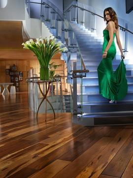 Exotic hardwood floors smore newsletters for Exotic hardwood flooring