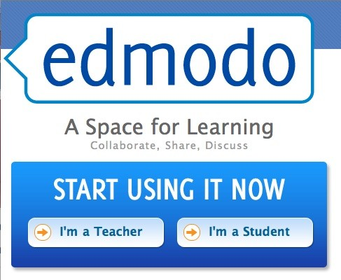 EDMODO: Create and manage your online classroom