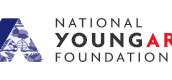 YoungArts Foundation - up to $10,000