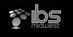 IBS Midwest