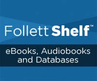Ebooks, Audiobooks, Online Articles