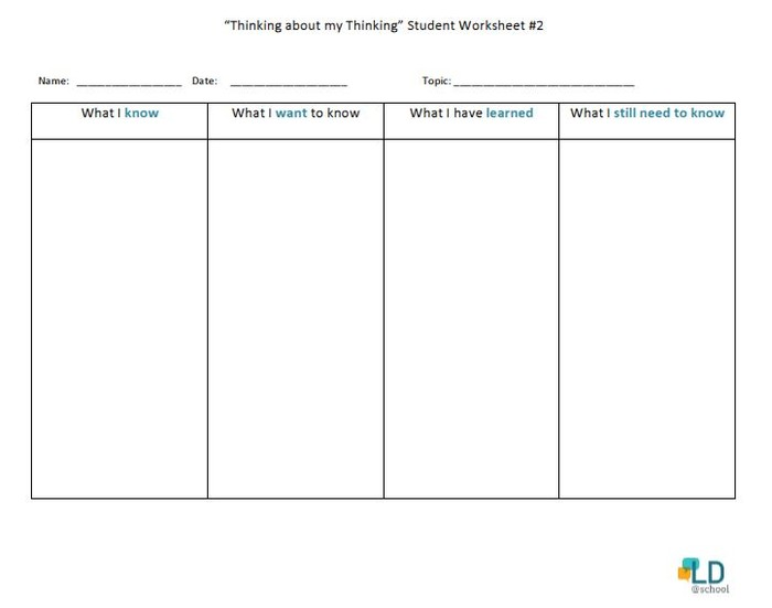 What is Prereading Plan (PReP)?