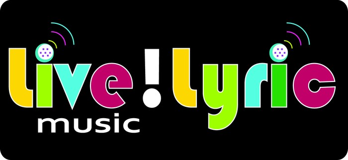 Live!Lyric Music Inc.