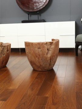 Brazilian Walnut Or Ipe Flooring Is Also Found Throughout Tropical Areas In  Central And South America. Brazilian Walnut Is A Favorite For Decking As It  Is ...