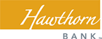 Hawthorn Bank Scholarship