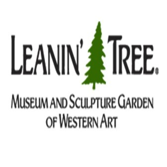 The leanin tree museum smore newsletters for education the leanin tree museum of western art in boulder colorado m4hsunfo