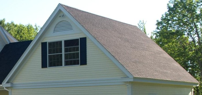 Types of residential roofs smore newsletters for business for Types of residential roofs