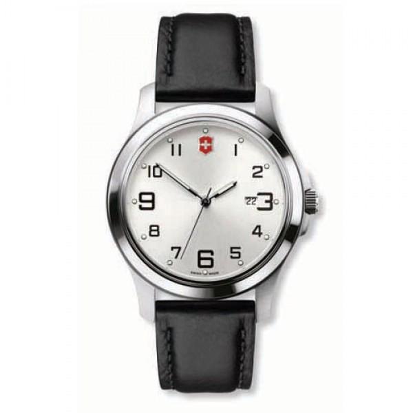 reloj-victorinox-swiss-army-garrison-241083-en-caja --531811-MLA20646036572 032016-F square false 94eb66a778c6
