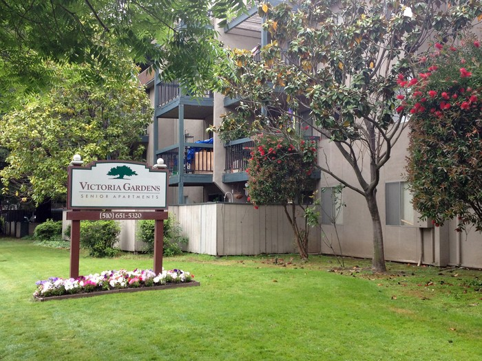 VICTORIA GARDENS APARTMENTS | Smore Newsletters