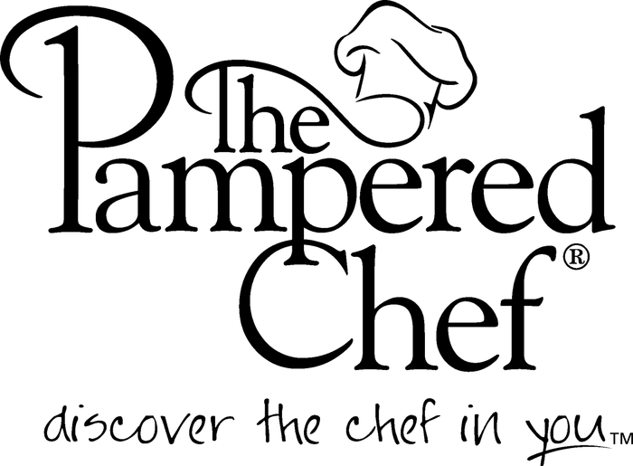 Origami Owl & Pampered Chef SALE! | Smore