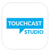 Image result for touch cast green screen