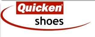 Our shop sells the best shoes in town from all the best brands!