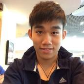 Chau Yong