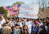 The time to act for immigration reform is now!
