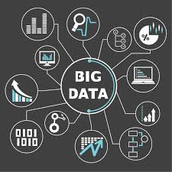 Qué es BIG DATA?