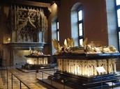 Musée des Beuxs-Arts de Dijon