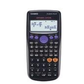 La Calculadora