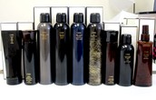 20% Off All Oribe Products
