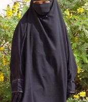 Islam Clothes