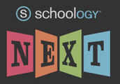 Schoology conference