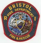 Bristol Fire & Rescue