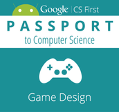 CS First computer clubs from Google
