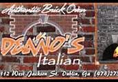 Deano's Italian Grille