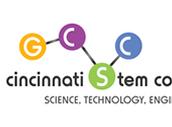 Greater Cincinnati Area STEM Collaborative