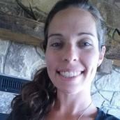 Andrea Higgins - Director