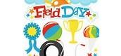 BSE Field Day