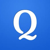 Quizlet is a very useful online learning tool