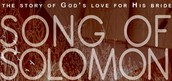 New Study - Song of Solomon starts Feb 2nd!