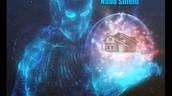 New Masonry Sealant: Force Field Nano Shield