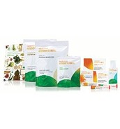 Nutrition Pack - 30 Days to Healthy Living