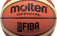 Jouer au Basketball