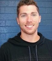 Tyler-Lead Teacher