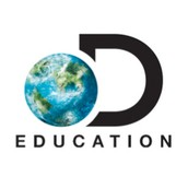 Discovery Education & Video Use in the Classroom (K-12)