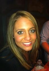 Melissa DiFato
