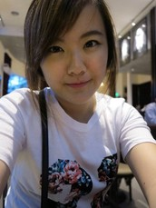Yang Su Lim
